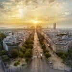 La tour Montparnasse : que faut-il savoir d'elle ?