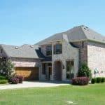 Achat et vente immobilière : faites attention aux idées farfelues