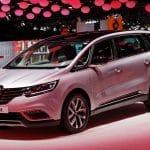 Une semaine noire pour le Groupe Renault