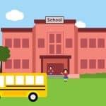 L'école-container : une solution moderne et efficace ?