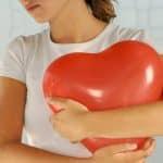 Quels dispositifs adopter en France pour réduire le nombre de décès par arrêt cardiaque ?