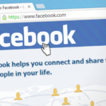 Boostez votre présence sur les réseaux sociaux ! [Astuces]