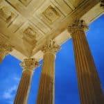 Gros plan sur l'immobilier dynamique à Nîmes