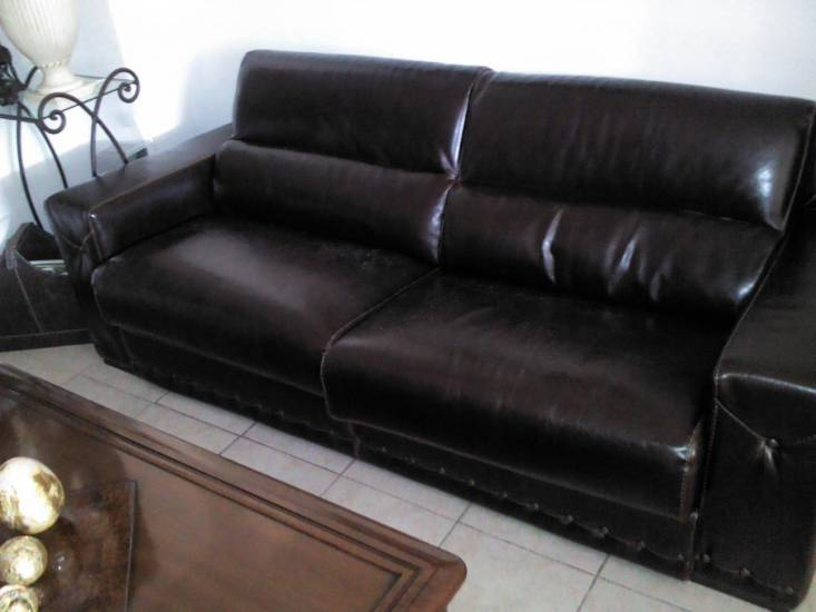 s lection des meilleurs produits d 39 entretien pour le cuir. Black Bedroom Furniture Sets. Home Design Ideas