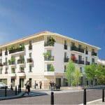 Loi Duflot à Marseille : quelles conséquences sur le logement ?