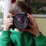 Photographie : codes et conseils pour réussir un portrait