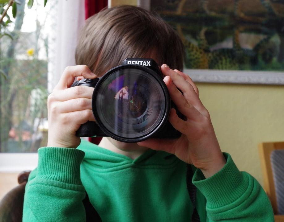 photographe-portrait