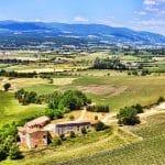 L'immobilier authentique, le charme de la Provence
