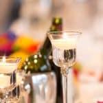 St-Valentin : comment organiser la soirée parfaite ?