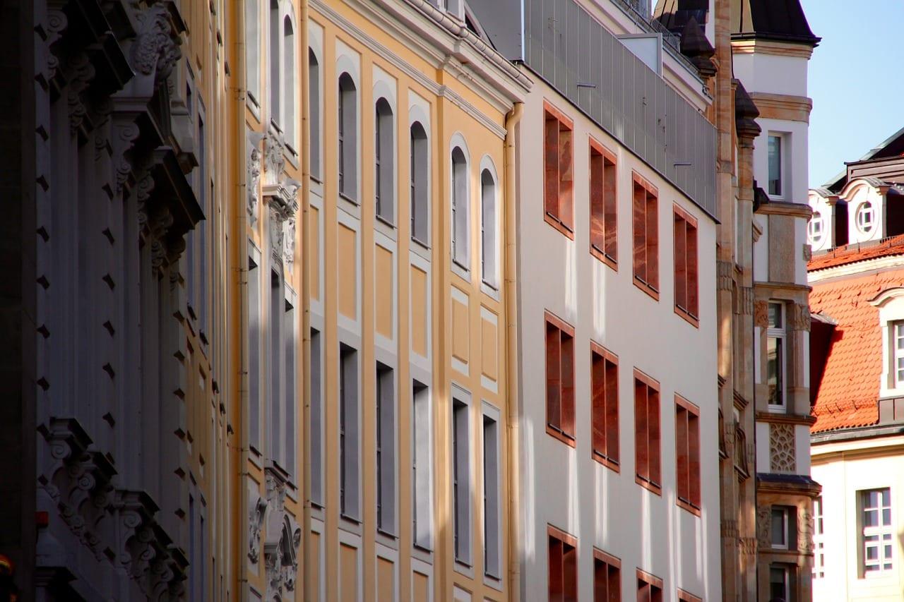 tendances 2017: immobilier locatif