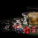 Les célébrités aussi aiment le casino en ligne