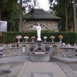 Découvrez la célèbre région religieuse de Banneux