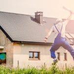 Construction de sa maison:comment économiser?