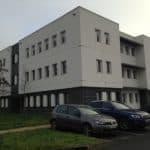 Rennes, Nantes, deux destinations pour implanter son entreprise