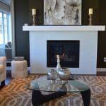 Conseils et astuces pour rendre votre maison plus agréable à vivre