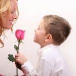 Comment faire plaisir à maman pour la Fête des Mères ?