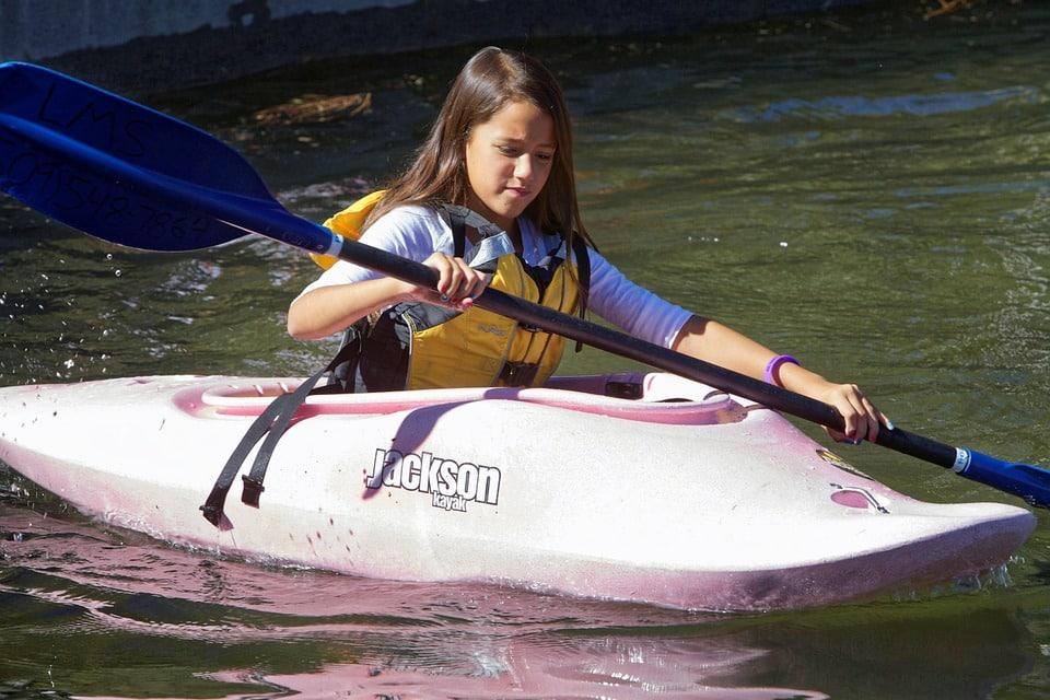 kayak-apprentissage-enfants