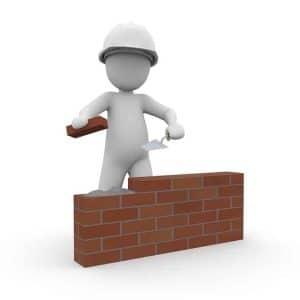construction de sa maison: astuces pour faire des économies