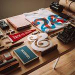 Fidélisez vos clients avec des cadeaux personnalisés