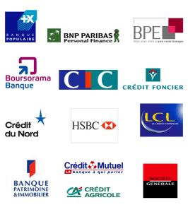 organisme de credit