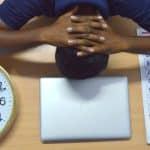 Comment combattre l'anxiété et le stress ?