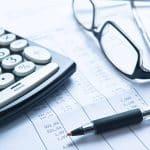 Budget : quel est le taux d'endettement idéal ?
