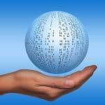 Modérateur web: rôle et missions