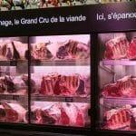 Se faire livrer de la viande en 24h, c'est maintenant possible !