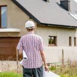 Comment choisir un professionnel pour la construction de maison ?