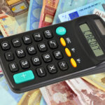 Une calculatrice de crédit immobilier est-elle utile ?