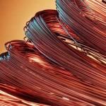Tout savoir sur le fil de cuivre
