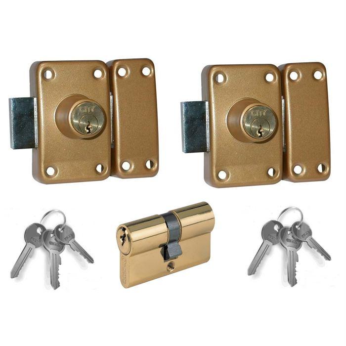 pourquoi est ce qu il faut refaire ses clefs annonces france. Black Bedroom Furniture Sets. Home Design Ideas