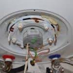 Comment réparer soi-même une fuite du chauffe-eau ?