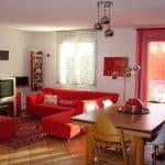 Comment décorer sa maison de manière très simple?