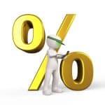 Achats groupés: bon de réduction pour vendre vite !