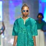 La mode africaine a son mot à dire