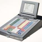 La nouvelle caisse enregistreuse: un outil révolutionnaire!