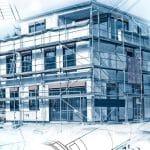 Comment faire pour bien investir dans l'immobilier locatif ?