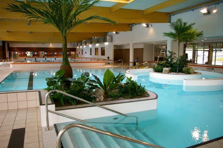 des vacances aquatiques en essonne avec le centre aqualudique hudolia annonces france. Black Bedroom Furniture Sets. Home Design Ideas