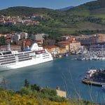 Port-Vendres : le point d'escale idéal dans les Pyrénées-Orientales