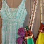 Les tendances vestimentaires de l'été