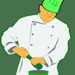Conseils et astuces pour trouver une veste de cuisine
