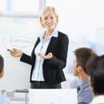 Les différents métiers du coaching