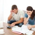 Qui peut être éligible à un rachat de crédits ?