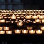 Assurance obsèques et assistance funéraire pour un deuil plus apaisé