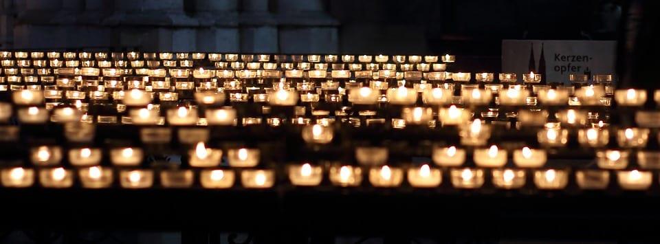 Assurance obsèque & assistance funéraire pour faciliter le deuil