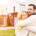 5 bonnes raisons de s'installer en PACA