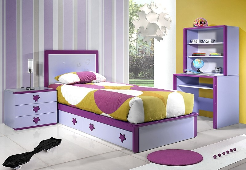 choisir le matelas pour un lit enfant annonces france. Black Bedroom Furniture Sets. Home Design Ideas