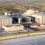 Hinkley Point est-il l'avenir du nucléaire français ?
