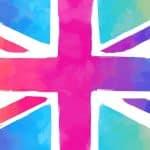 Communication: Comment utiliser le drapeau personnalisé à bon escient ?